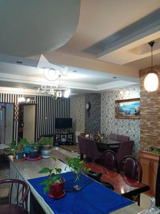 فروش آپارتمان 92 متر در جیحون دامپزشکی کوچه چاردوری در گروه خرید و فروش املاک در تهران در شیپور-عکس4