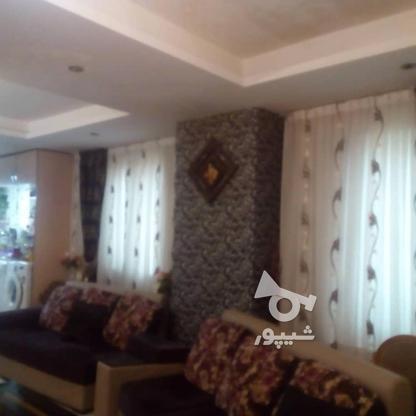 فروش آپارتمان 92 متر در جیحون دامپزشکی کوچه چاردوری در گروه خرید و فروش املاک در تهران در شیپور-عکس10