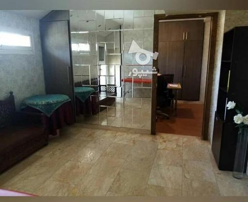 فروش آپارتمان 110 متر در بلوار فردوس غرب در گروه خرید و فروش املاک در تهران در شیپور-عکس3