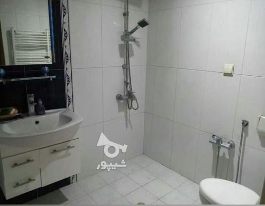 فروش آپارتمان 110 متر در بلوار فردوس غرب در گروه خرید و فروش املاک در تهران در شیپور-عکس7