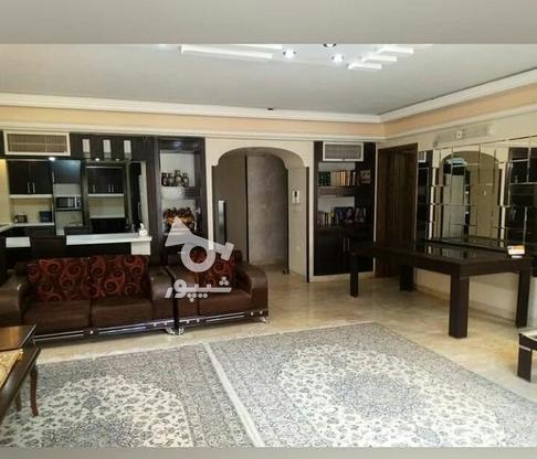 فروش آپارتمان 110 متر در بلوار فردوس غرب در گروه خرید و فروش املاک در تهران در شیپور-عکس2