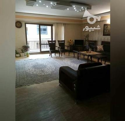 فروش آپارتمان 110 متر در بلوار فردوس غرب در گروه خرید و فروش املاک در تهران در شیپور-عکس1