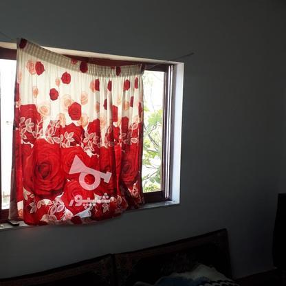 فروش ویلا 254 متر در آمل در گروه خرید و فروش املاک در مازندران در شیپور-عکس7