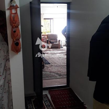 فروش ویلا 254 متر در آمل در گروه خرید و فروش املاک در مازندران در شیپور-عکس8