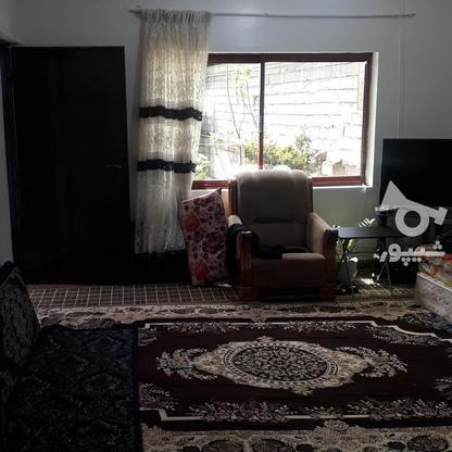 فروش ویلا 254 متر در آمل در گروه خرید و فروش املاک در مازندران در شیپور-عکس5