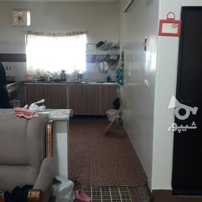 فروش ویلا 254 متر در آمل در گروه خرید و فروش املاک در مازندران در شیپور-عکس4