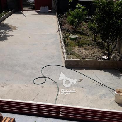 فروش ویلا 254 متر در آمل در گروه خرید و فروش املاک در مازندران در شیپور-عکس10