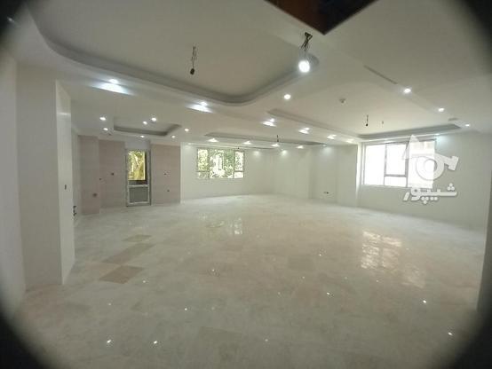 خ سهیلیان 150متر3خواب تکواحد ط اول فول در گروه خرید و فروش املاک در تهران در شیپور-عکس1