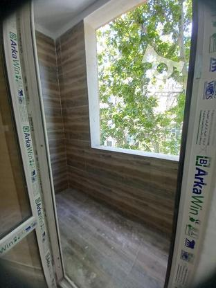 خ سهیلیان 150متر3خواب تکواحد ط اول فول در گروه خرید و فروش املاک در تهران در شیپور-عکس8