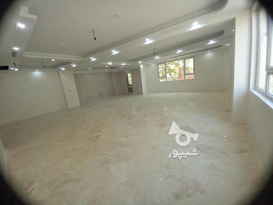 خ سهیلیان 150متر3خواب تکواحد ط اول فول در گروه خرید و فروش املاک در تهران در شیپور-عکس2