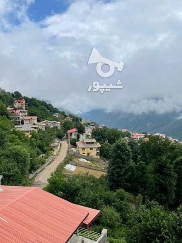 فروش زمین بهشتی مسکونی 203 متر در دو هزار تنکابن در گروه خرید و فروش املاک در مازندران در شیپور-عکس1