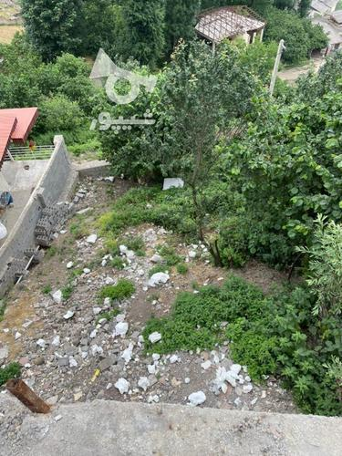 فروش زمین بهشتی مسکونی 203 متر در دو هزار تنکابن در گروه خرید و فروش املاک در مازندران در شیپور-عکس3