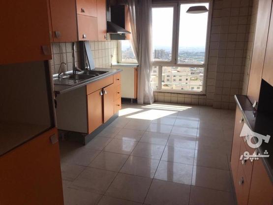 فروش آپارتمان 111 متر در شهرک غرب در گروه خرید و فروش املاک در تهران در شیپور-عکس6