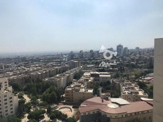 فروش آپارتمان 111 متر در شهرک غرب در گروه خرید و فروش املاک در تهران در شیپور-عکس3