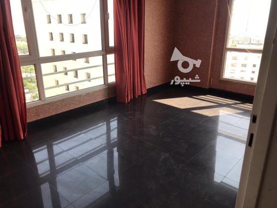 فروش آپارتمان 111 متر در شهرک غرب در گروه خرید و فروش املاک در تهران در شیپور-عکس7