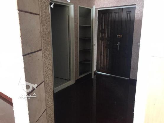 فروش آپارتمان 111 متر در شهرک غرب در گروه خرید و فروش املاک در تهران در شیپور-عکس5