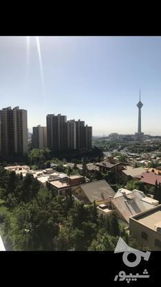 فروش آپارتمان 111 متر در شهرک غرب در گروه خرید و فروش املاک در تهران در شیپور-عکس12