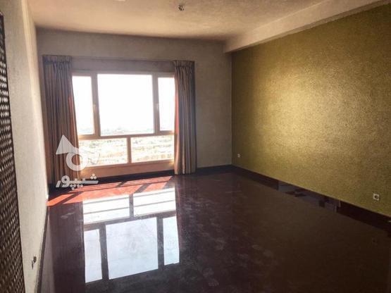 فروش آپارتمان 111 متر در شهرک غرب در گروه خرید و فروش املاک در تهران در شیپور-عکس2