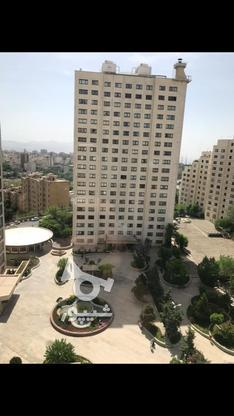 فروش آپارتمان 111 متر در شهرک غرب در گروه خرید و فروش املاک در تهران در شیپور-عکس13