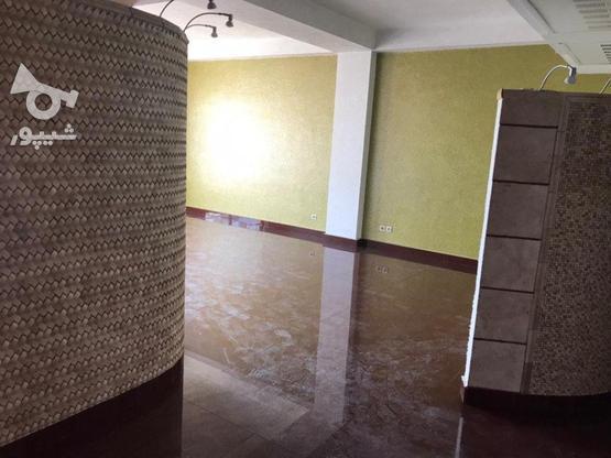 فروش آپارتمان 111 متر در شهرک غرب در گروه خرید و فروش املاک در تهران در شیپور-عکس9