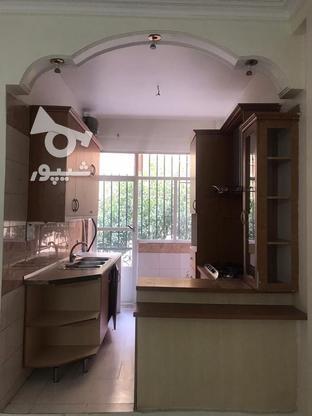 فروش آپارتمان 57 متر در جیحون در گروه خرید و فروش املاک در تهران در شیپور-عکس3