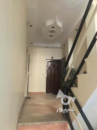 فروش آپارتمان 57 متر در جیحون در گروه خرید و فروش املاک در تهران در شیپور-عکس7