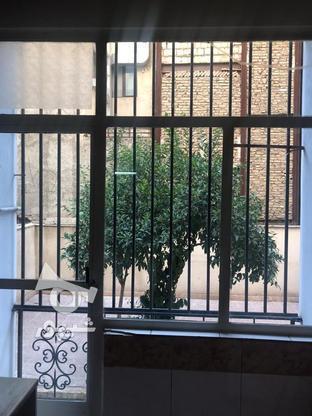 فروش آپارتمان 57 متر در جیحون در گروه خرید و فروش املاک در تهران در شیپور-عکس5