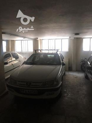 فروش آپارتمان 57 متر در جیحون در گروه خرید و فروش املاک در تهران در شیپور-عکس4