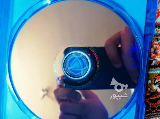 فروش و معاوضه دیسک رینبو6 در گروه خرید و فروش لوازم الکترونیکی در چهارمحال و بختیاری در شیپور-عکس3