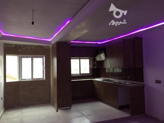 75 متری واقع در فردوسی غربی در گروه خرید و فروش املاک در مازندران در شیپور-عکس2