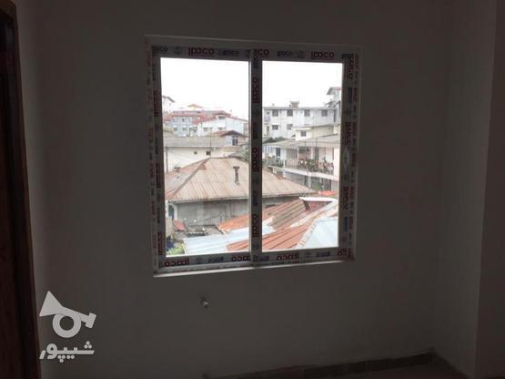 75 متری واقع در فردوسی غربی در گروه خرید و فروش املاک در مازندران در شیپور-عکس5