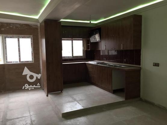75 متری واقع در فردوسی غربی در گروه خرید و فروش املاک در مازندران در شیپور-عکس3