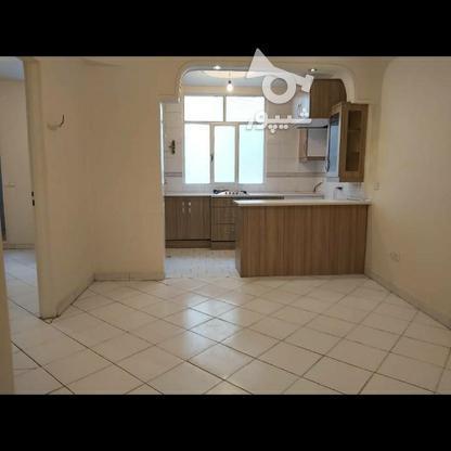 فروش آپارتمان 49 متر در قصرالدشت در گروه خرید و فروش املاک در تهران در شیپور-عکس9