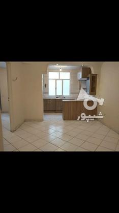 فروش آپارتمان 49 متر در قصرالدشت در گروه خرید و فروش املاک در تهران در شیپور-عکس3