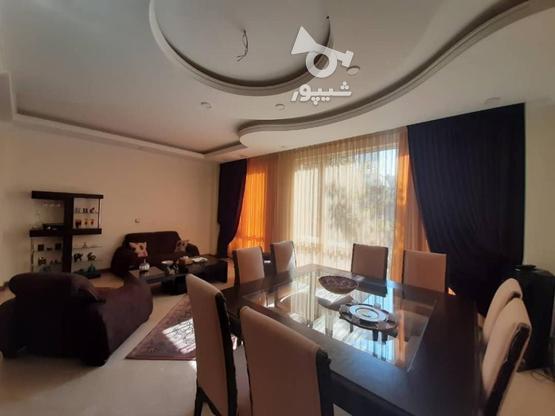 فروش آپارتمان 168 متر در قیطریه در گروه خرید و فروش املاک در تهران در شیپور-عکس3