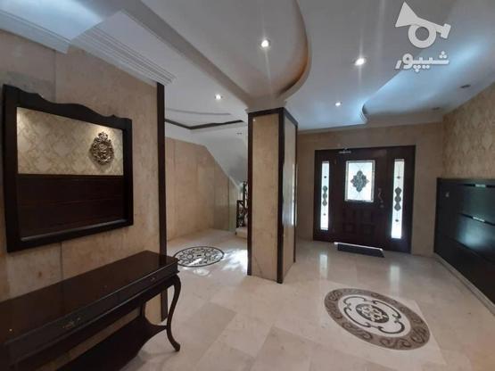 فروش آپارتمان 168 متر در قیطریه در گروه خرید و فروش املاک در تهران در شیپور-عکس2
