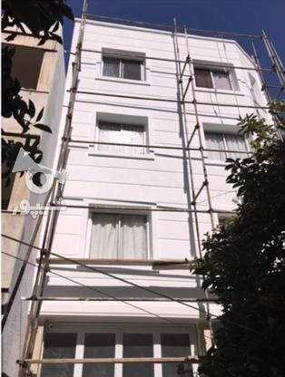 بازسازی اتاق سرویس و واحد در گروه خرید و فروش خدمات و کسب و کار در تهران در شیپور-عکس3