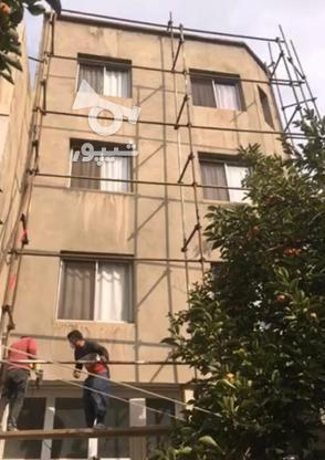 بازسازی اتاق سرویس و واحد در گروه خرید و فروش خدمات و کسب و کار در تهران در شیپور-عکس2