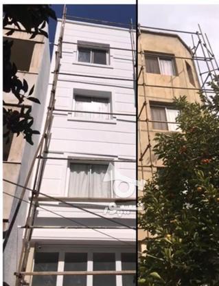 بازسازی اتاق سرویس و واحد در گروه خرید و فروش خدمات و کسب و کار در تهران در شیپور-عکس1