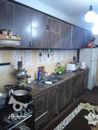 خانه ویلایی205متری،سند دار،شهرآستانه اشرفیه در گروه خرید و فروش املاک در گیلان در شیپور-عکس3