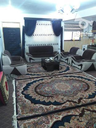 خانه ویلایی205متری،سند دار،شهرآستانه اشرفیه در گروه خرید و فروش املاک در گیلان در شیپور-عکس2