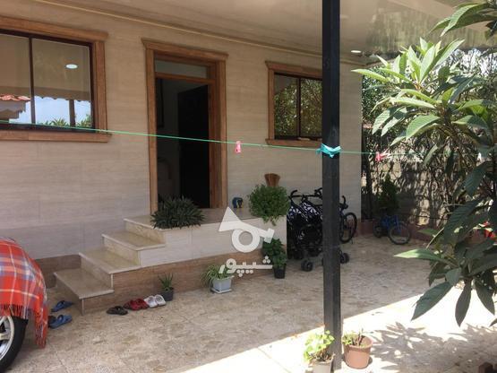 خانه ویلایی205متری،سند دار،شهرآستانه اشرفیه در گروه خرید و فروش املاک در گیلان در شیپور-عکس1
