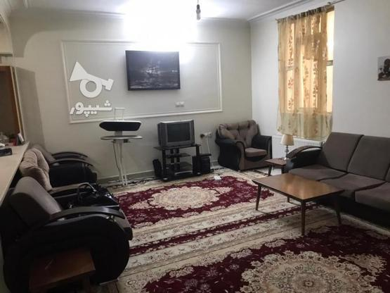 فروش آپارتمان 75 متر در سی متری جی در گروه خرید و فروش املاک در تهران در شیپور-عکس4