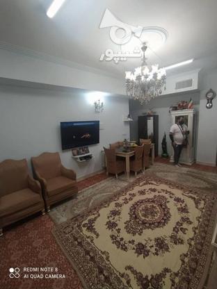 فروش آپارتمان 75 متر در سی متری جی در گروه خرید و فروش املاک در تهران در شیپور-عکس2