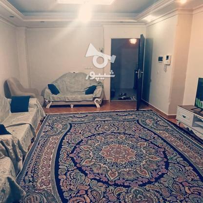 فروش آپارتمان 75 متر در سی متری جی در گروه خرید و فروش املاک در تهران در شیپور-عکس1