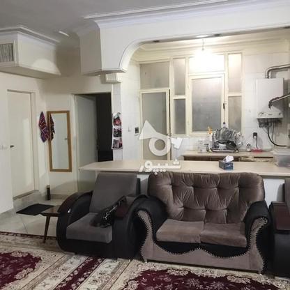 فروش آپارتمان 75 متر در سی متری جی در گروه خرید و فروش املاک در تهران در شیپور-عکس5