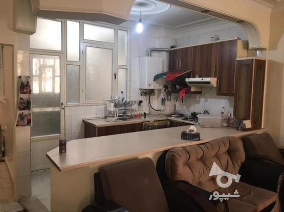 فروش آپارتمان 75 متر در سی متری جی در گروه خرید و فروش املاک در تهران در شیپور-عکس3