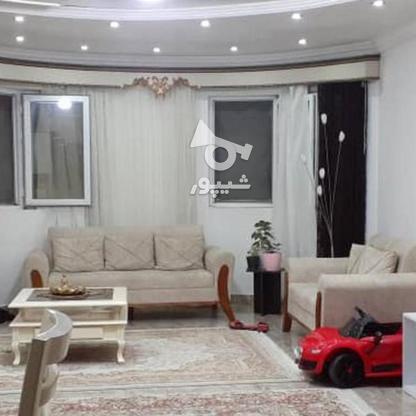 فروش آپارتمان 103 متر در سیدالشهدا در گروه خرید و فروش املاک در مازندران در شیپور-عکس5