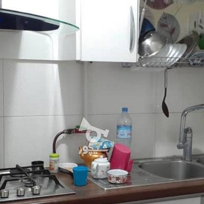 فروش آپارتمان 103 متر در سیدالشهدا در گروه خرید و فروش املاک در مازندران در شیپور-عکس4