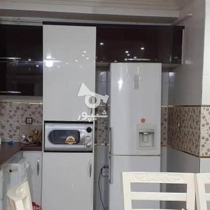 فروش آپارتمان 103 متر در سیدالشهدا در گروه خرید و فروش املاک در مازندران در شیپور-عکس1